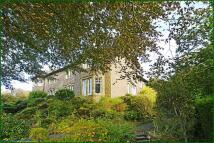 4 bedroom semi detached home for sale in MoorlandsManchester Road...