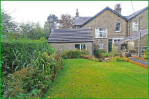 4 bedroom semi detached home for sale in Moorlands Manchester...