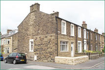 Terraced home for sale in 2 Rook Street...