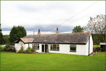 Detached Bungalow in PINHAW VIEW...