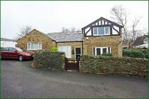 3 bedroom Detached home in Rosebank Cottage Coates...