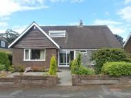 Oakfield Bungalow for sale