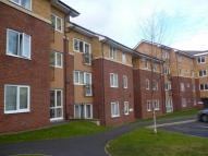 2 bed property in City Views, Preston, PR1