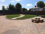 4 bed Detached property for sale in Woodside Avenue...