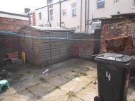 house for sale in Knowles Street, Preston...