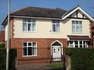 4 bedroom Detached property for sale in Stuart Road, Ribbleton...