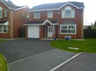 3 bedroom Detached property in Church Walk, Ribbleton...