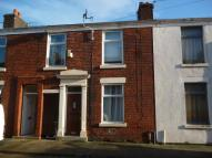 3 bed home in Rigby Street, Preston...