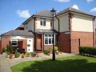 Detached house for sale in Stuart Road, Ribbleton...