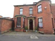 property for sale in Avenham Lane, Preston, PR1