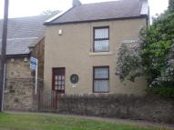 3 bedroom Detached house for sale in Front Street...