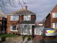 3 bedroom house for sale in Valley Drive, Low Fell...
