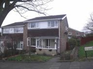 3 bedroom semi detached home for sale in Leasyde Walk, Whickham...