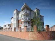 2 bedroom Flat for sale in Cormorant Drive...