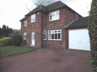 Smailes Lane Detached property for sale