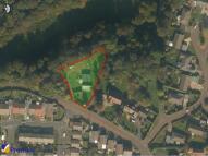 Fairmead Holburn Lane Land
