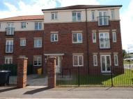Flat for sale in Rockmore Road...