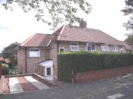 Pennine Gardens property for sale
