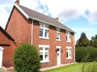Heathfield House Detached property for sale