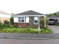 3 bed Detached Bungalow for sale in Burdon Park, Sunniside...