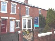 3 bedroom house for sale in Shrewsbury Street...