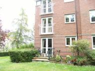 2 bed Flat for sale in Chase Court Rectory Lane...
