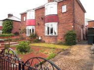 3 bed semi detached house for sale in Naylor Avenue...