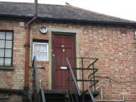 1 bedroom Apartment to rent in High Street, Addlestone...