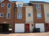 4 bed house in Harrow Close, Addlestone