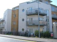 2 bedroom Apartment to rent in Bridge Road, Chertsey...