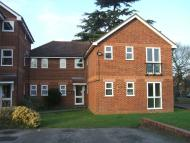 Apartment in Spinney Hill, Addlestone