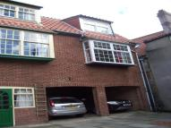 2 bedroom semi detached property for sale in Church Street, Whitby...