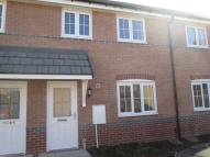 property for sale in Wagtail Crescent, Whitby, Whitby, yo22