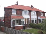 property for sale in Dunsley Crescent, Whitby...