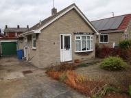 Detached Bungalow for sale in Fairfield Road, Staithes...