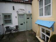 property for sale in Kiln Yard Church Street, Whitby, YO22