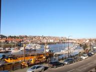 property for sale in Church Street, Whitby, YO22