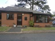 2 bedroom Semi-Detached Bungalow for sale in Weston Court Mews Green...