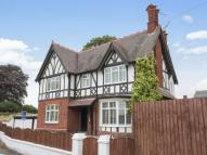 5 bedroom Detached home in The Gables Tarporley...