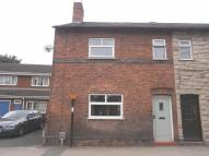 3 bed house for sale in Yardington, Whitchurch...