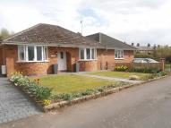3 bed Detached property in Wrexham Road, Whitchurch...