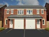 3 bedroom new house in - The Rufford  Canal Way...