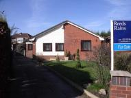 2 bed Detached Bungalow for sale in Fallow Fields Drive...