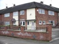 4 bedroom property for sale in Blackberry Lane...