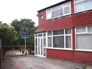 2 bed property in Belvedere Avenue...