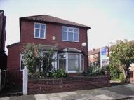 4 bedroom Detached house in Mayfield Grove...