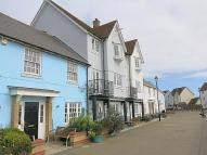 3 bed Town House for sale in West Quay, Wivenhoe