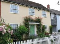 Link Detached House in Spindrift Way, Wivenhoe