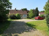 4 bedroom Detached home in Tenpenny Hill...