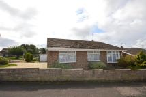 Detached Bungalow for sale in Bowes Road, Wivenhoe